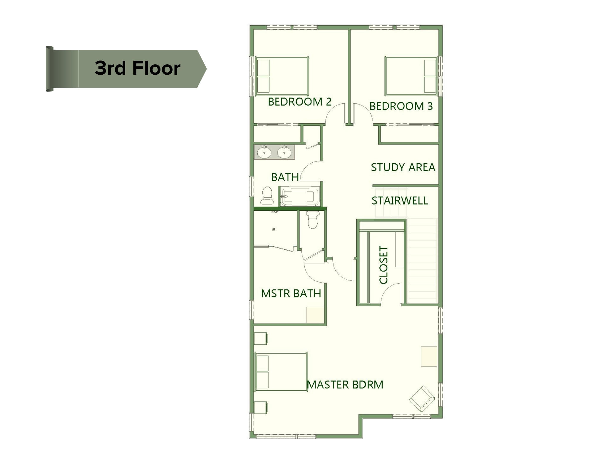 Property Image #17 for MLS #22107950