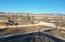360 Trail Blazer Loop, Missoula, MT 59801