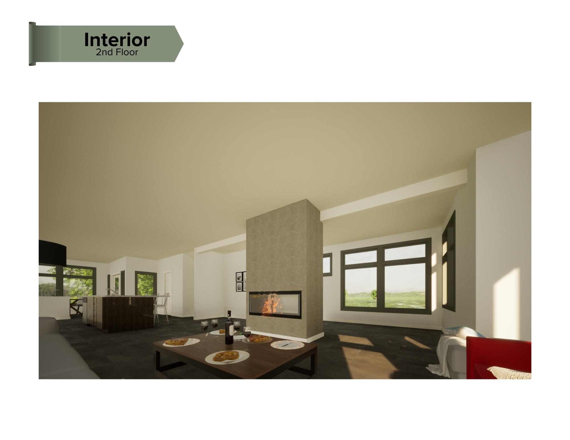 Property Image #3 for MLS #22107950