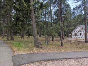 11641 Ninebark Way, Clinton, MT 59825