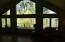 3175* Ashley Lake Road, *3175, 3165, 3230 Ashley Lake, Kalispell, MT 59901