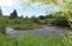 9314 Deer Walk Way, Darby, MT 59829