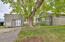 101 Church Street, Stevensville, MT 59870