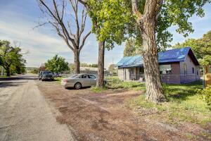 606 4th Street West, Polson, MT 59860