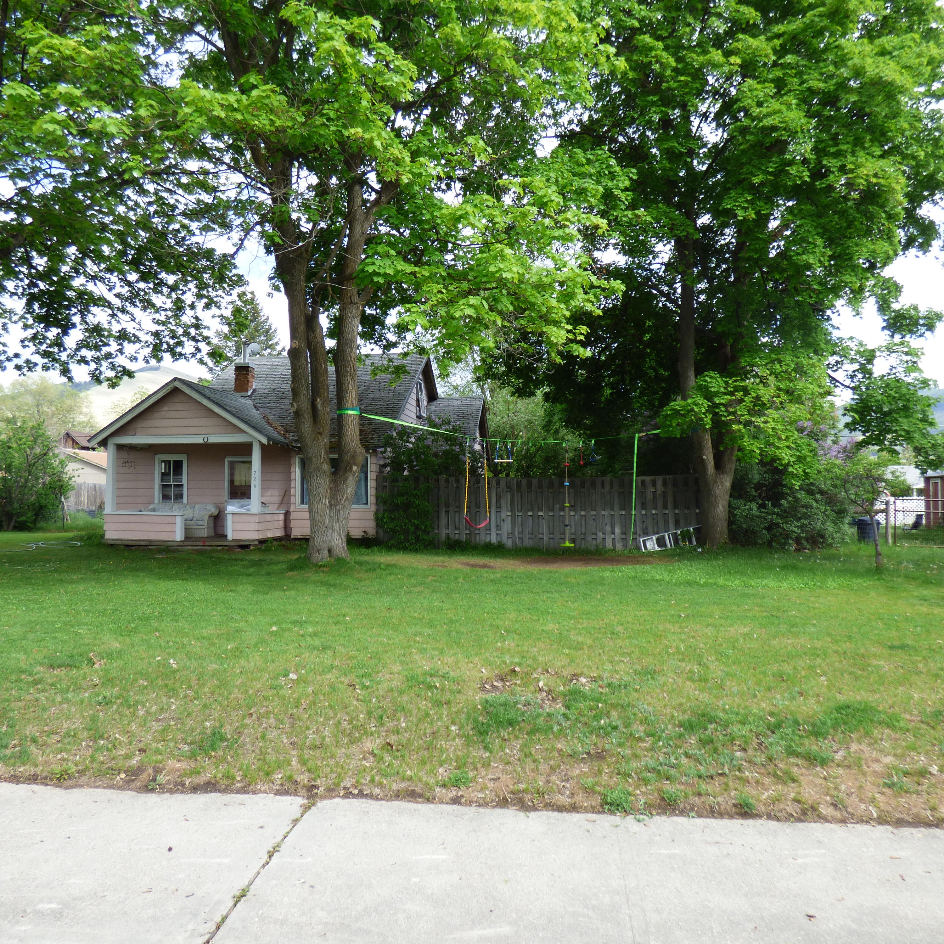 Property Image #12 for MLS #22107863