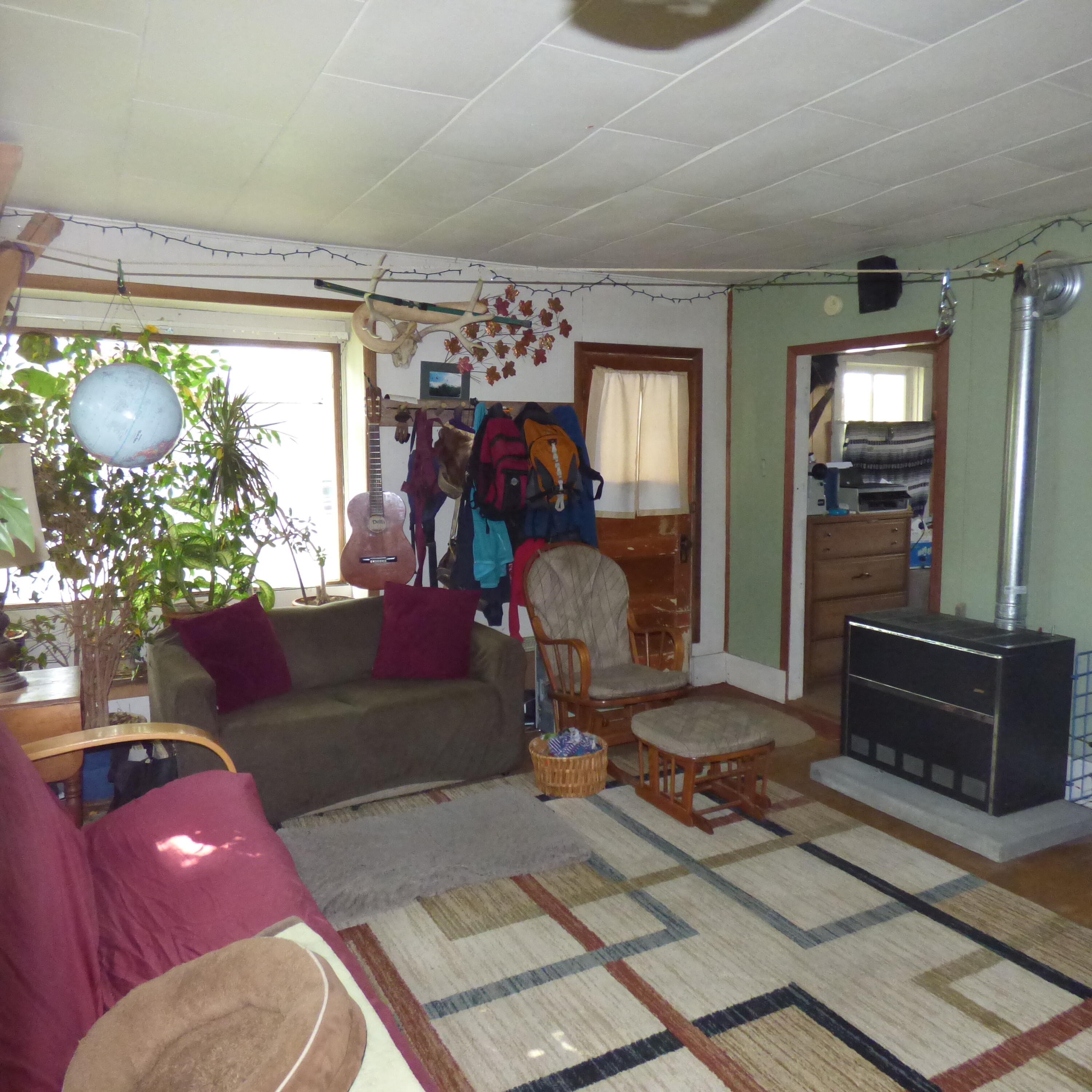 Property Image #3 for MLS #22107863