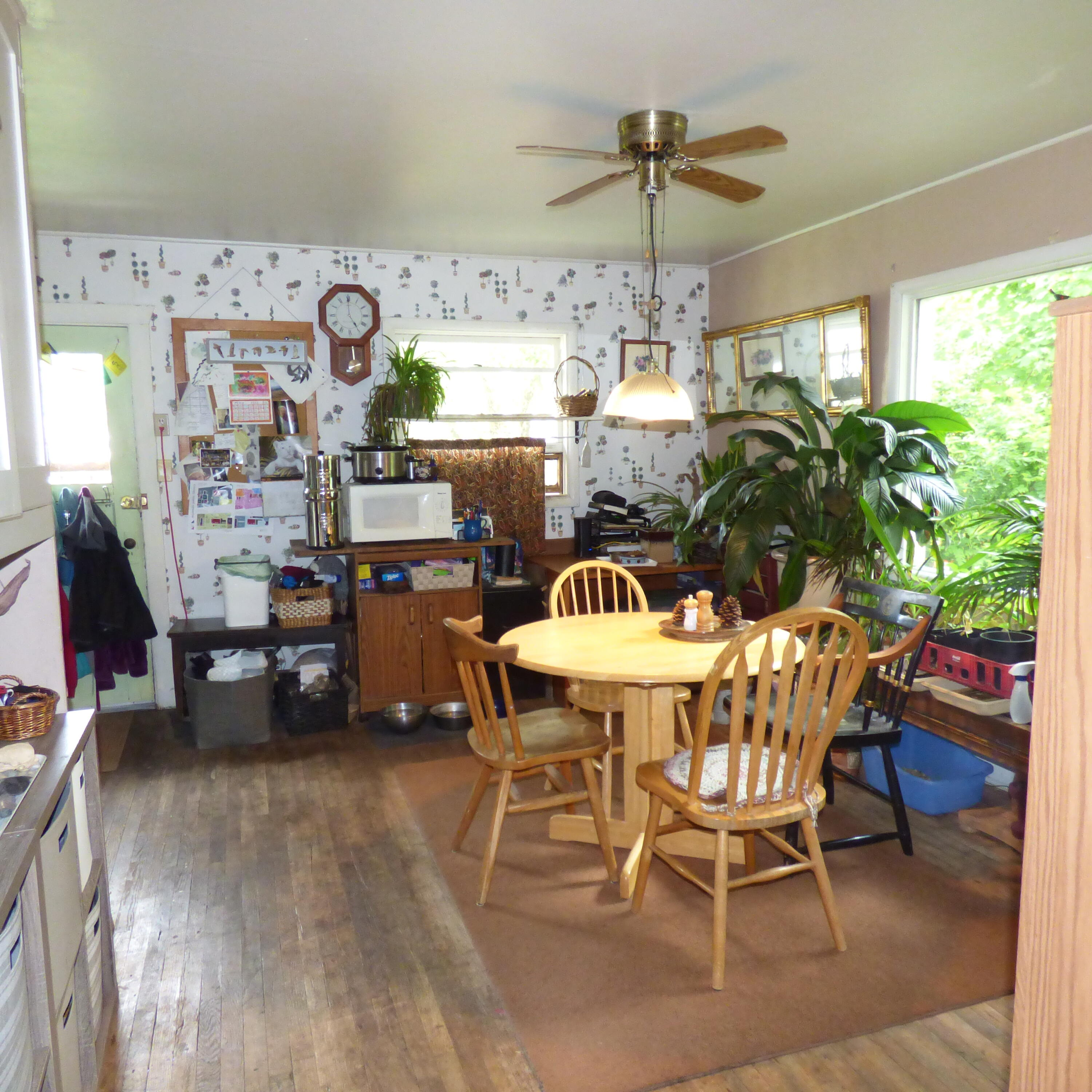 Property Image #4 for MLS #22107863