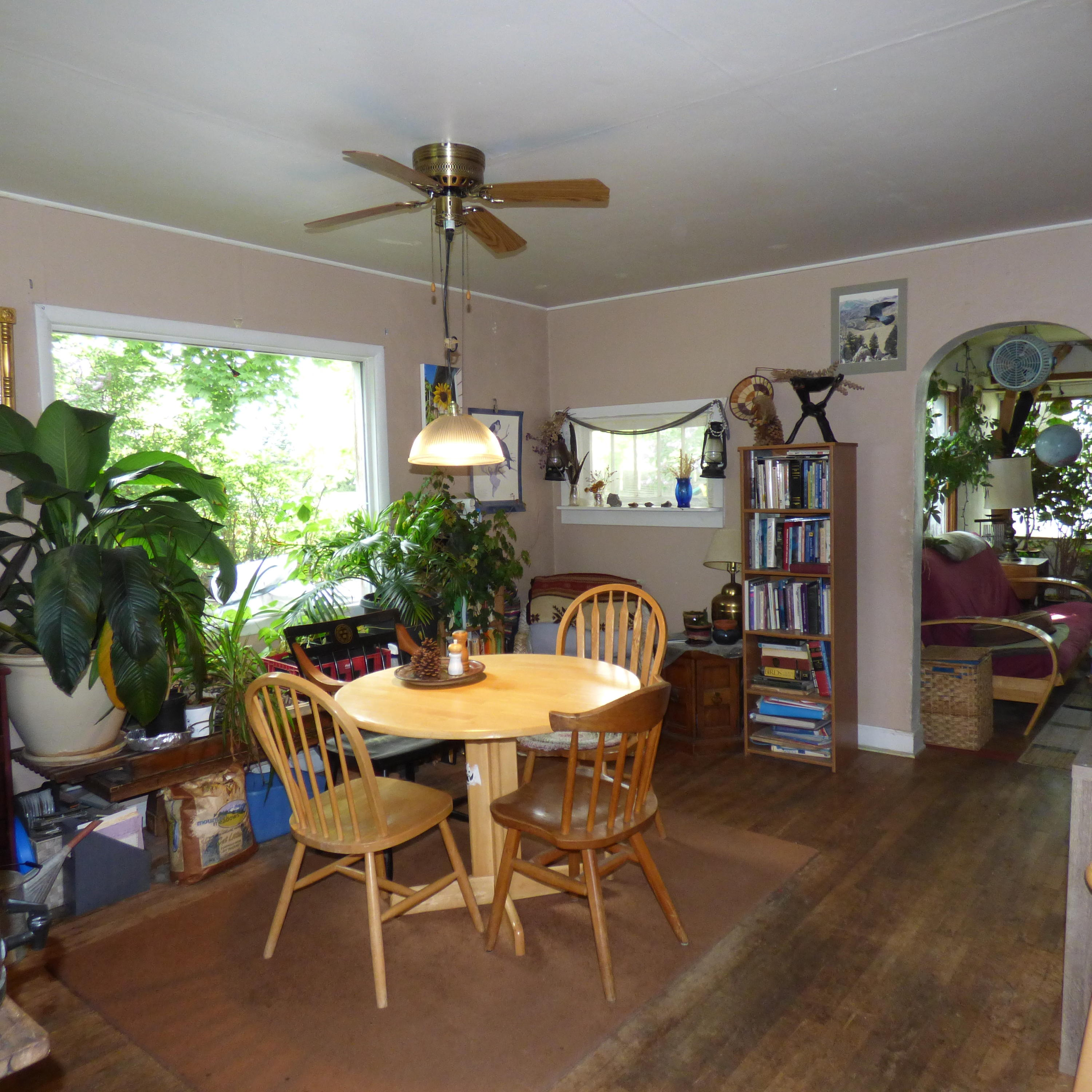 Property Image #5 for MLS #22107863