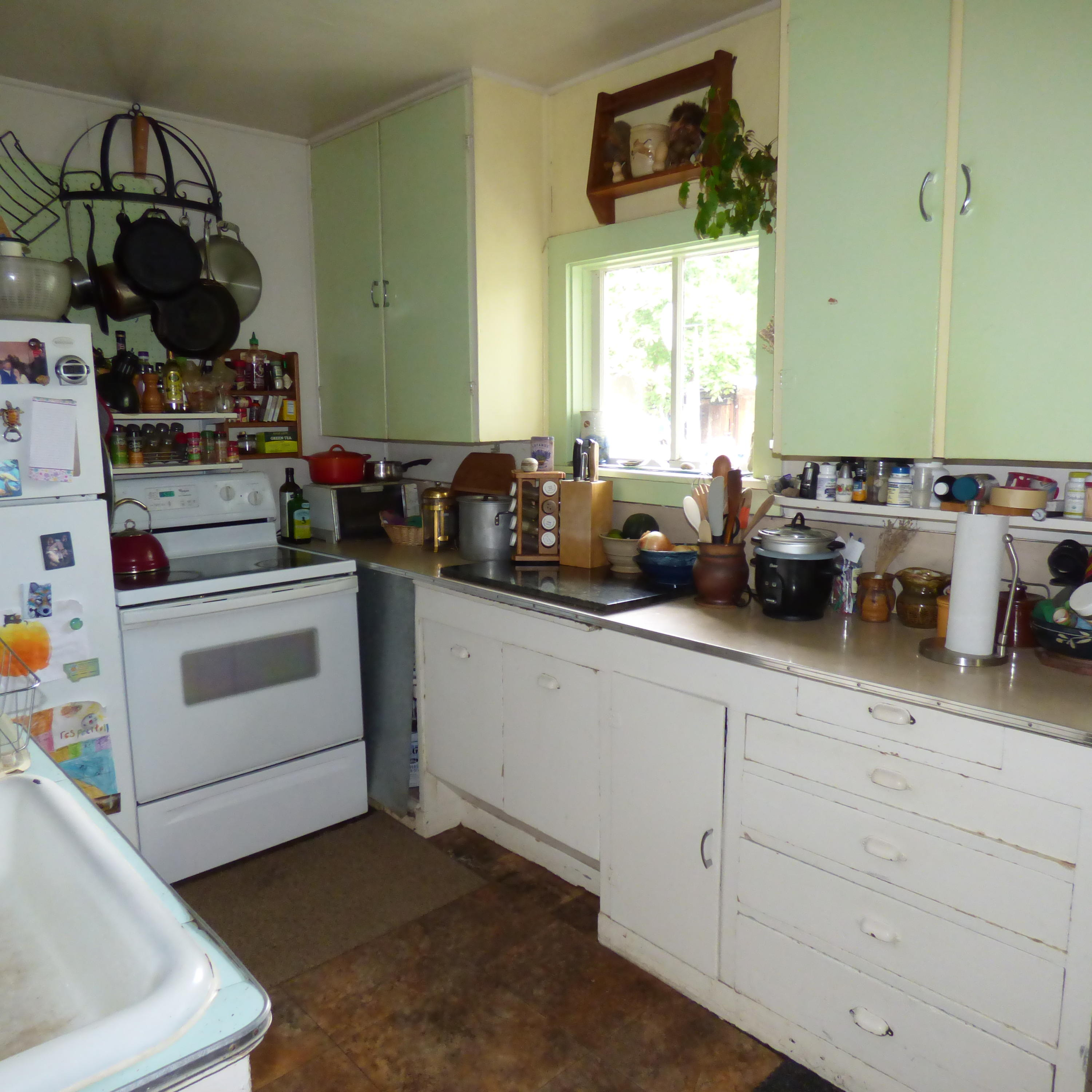 Property Image #8 for MLS #22107863