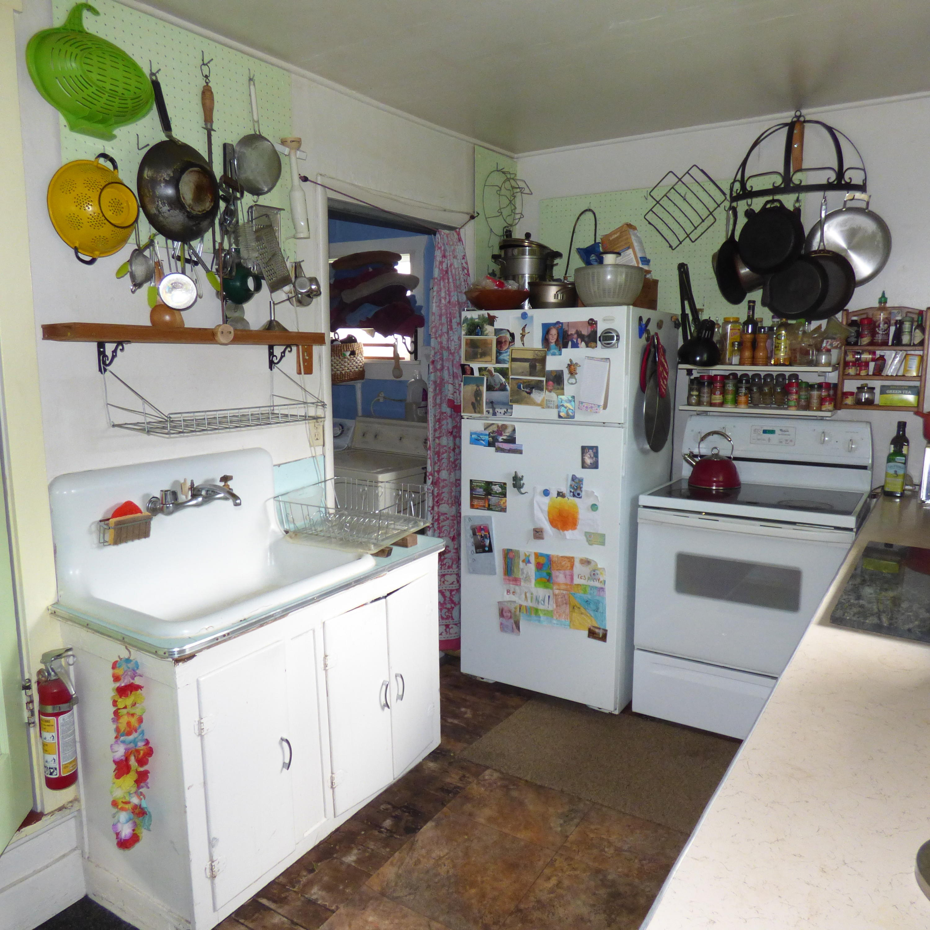 Property Image #9 for MLS #22107863