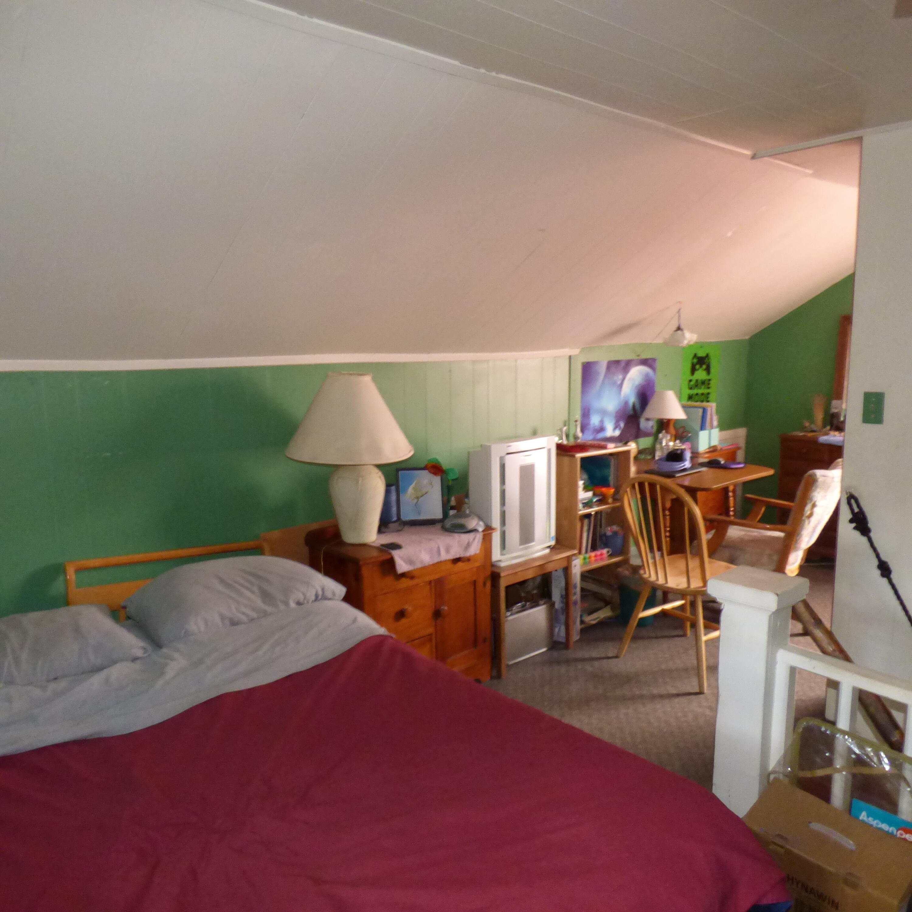 Property Image #13 for MLS #22107863
