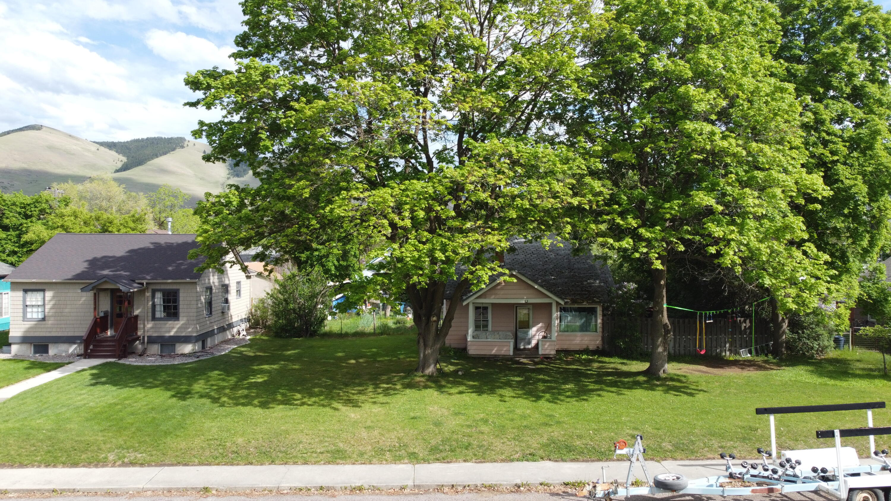 Property Image #18 for MLS #22107863
