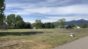 Lot 2b Apple Valley Drive, Florence, MT 59833