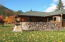 80 Garcia Loop, Alberton, MT 59820