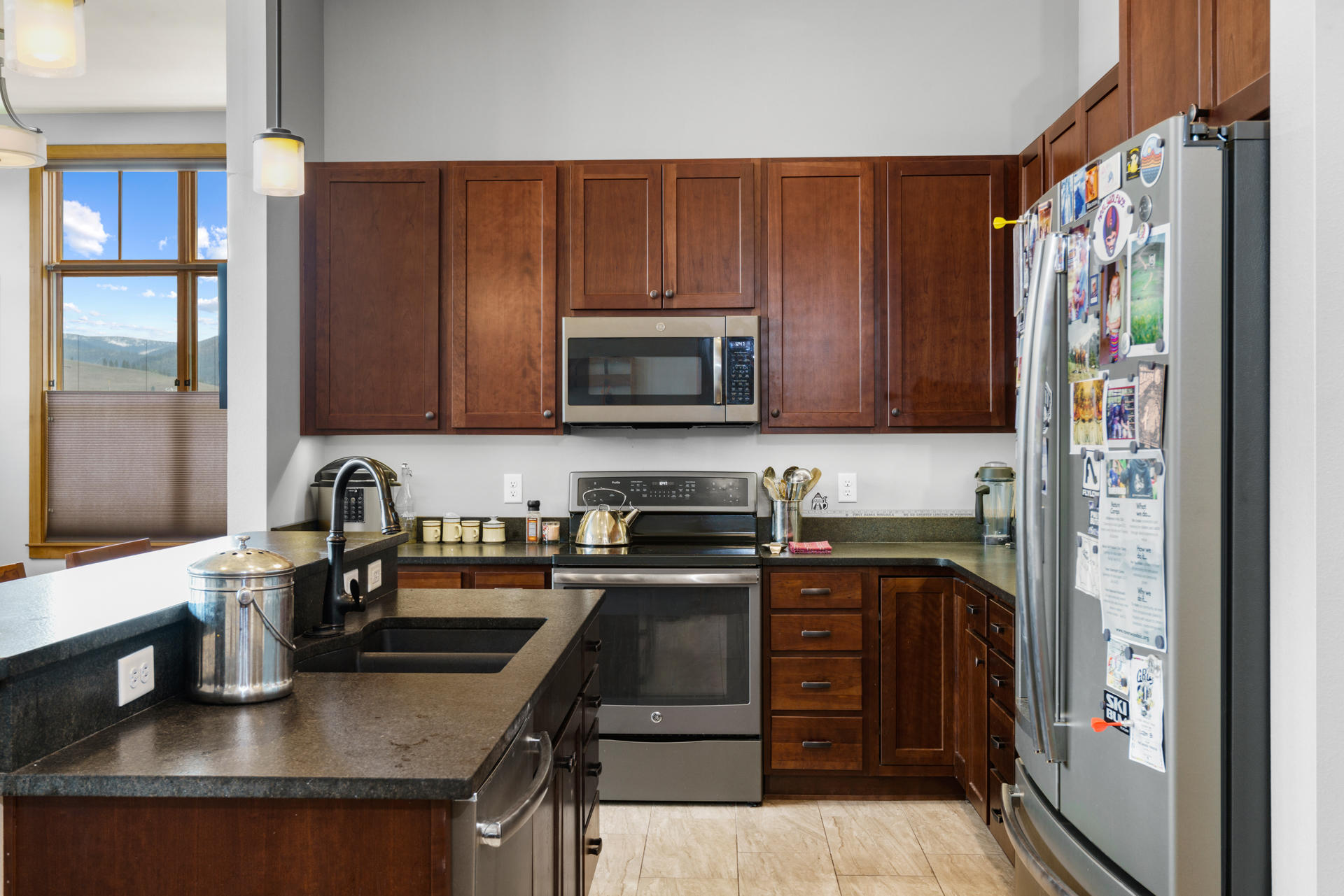 Property Image #16 for MLS #22107901