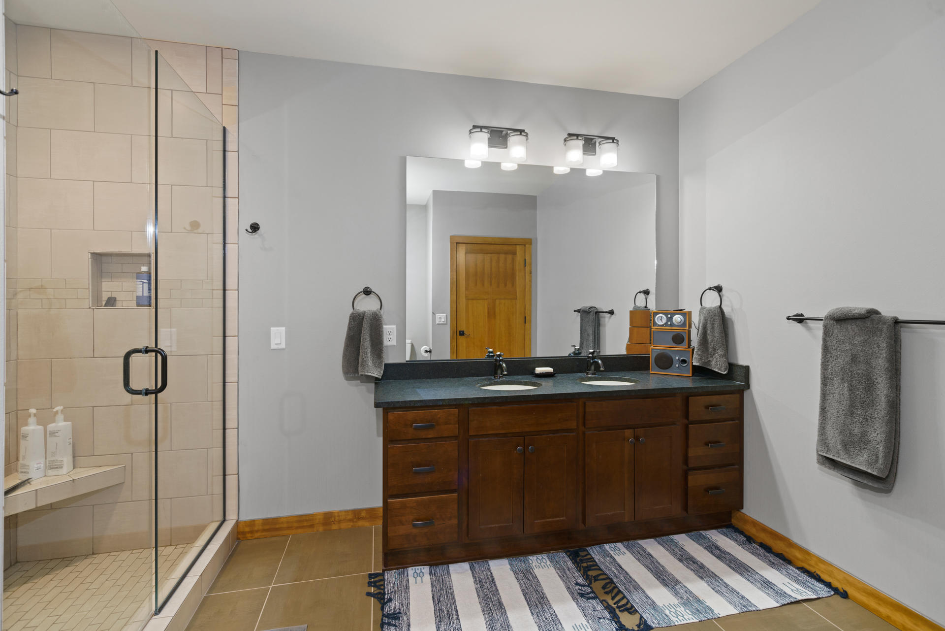 Property Image #4 for MLS #22107901
