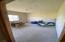 826 Bundy Way, Corvallis, MT 59828