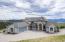 3611 Butler View Lane, Missoula, MT 59808
