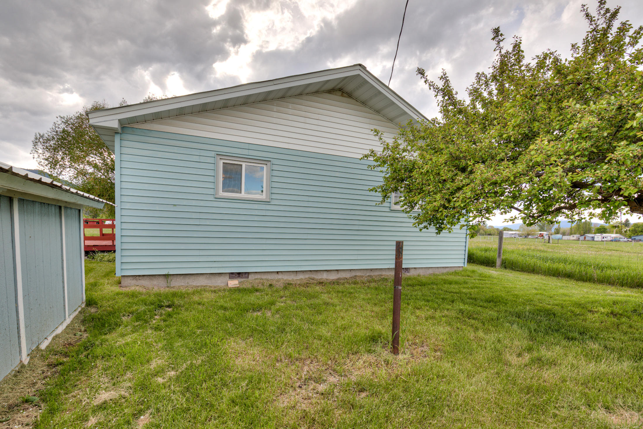 Property Image #33 for MLS #22107935