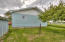 13380 Harpers Bridge Road, Missoula, MT 59808