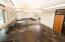 350 Ryman Street, 2nd Floor, Missoula, MT 59802