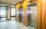 350 Ryman Street, 3rd Floor, Missoula, MT 59802