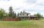 4955 Evergreen Road, Missoula, MT 59804