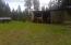 22380 Piney Meadow Court, Huson, MT 59846