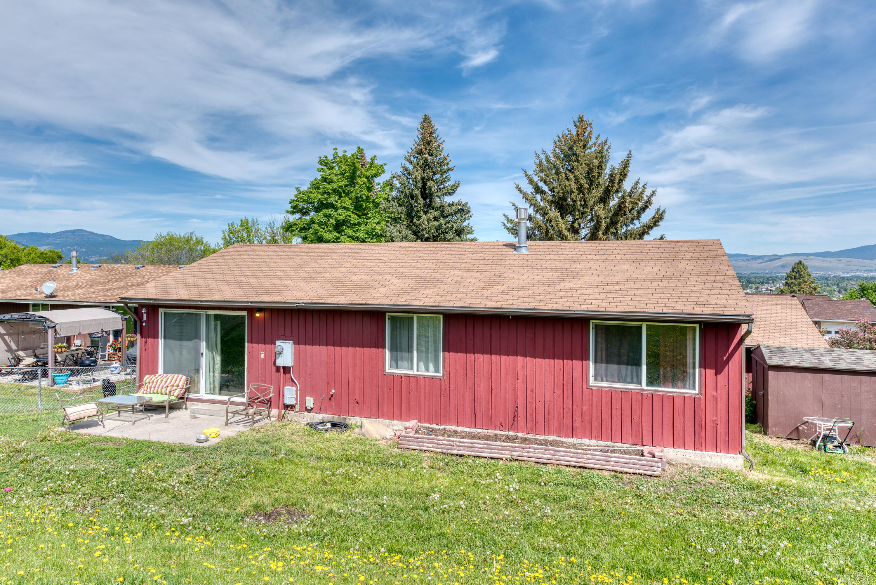 Property Image #4 for MLS #22107945