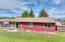 2235 East Vista Drive, Missoula, MT 59803