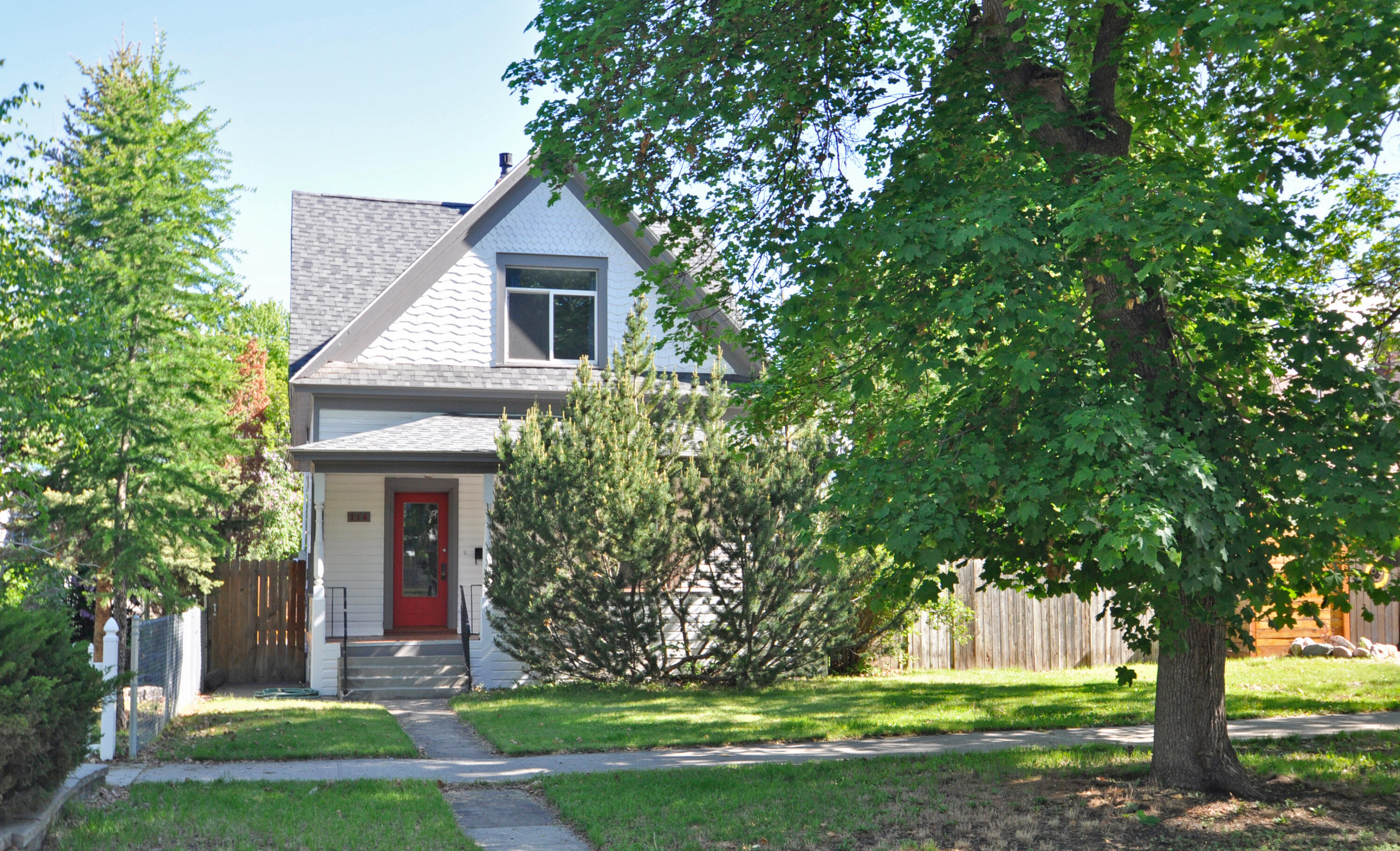 Property Image #1 for MLS #22107960