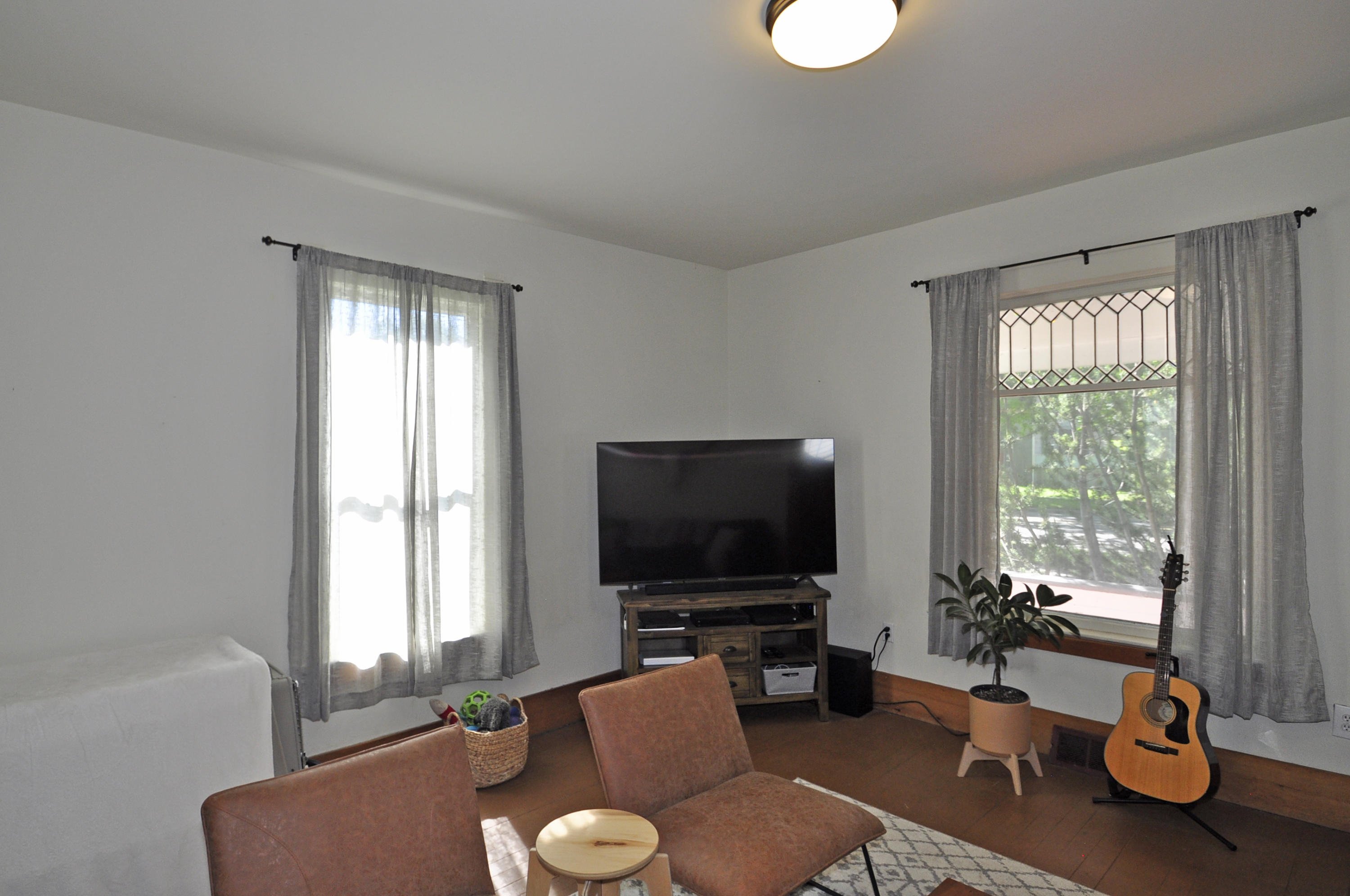 Property Image #12 for MLS #22107960
