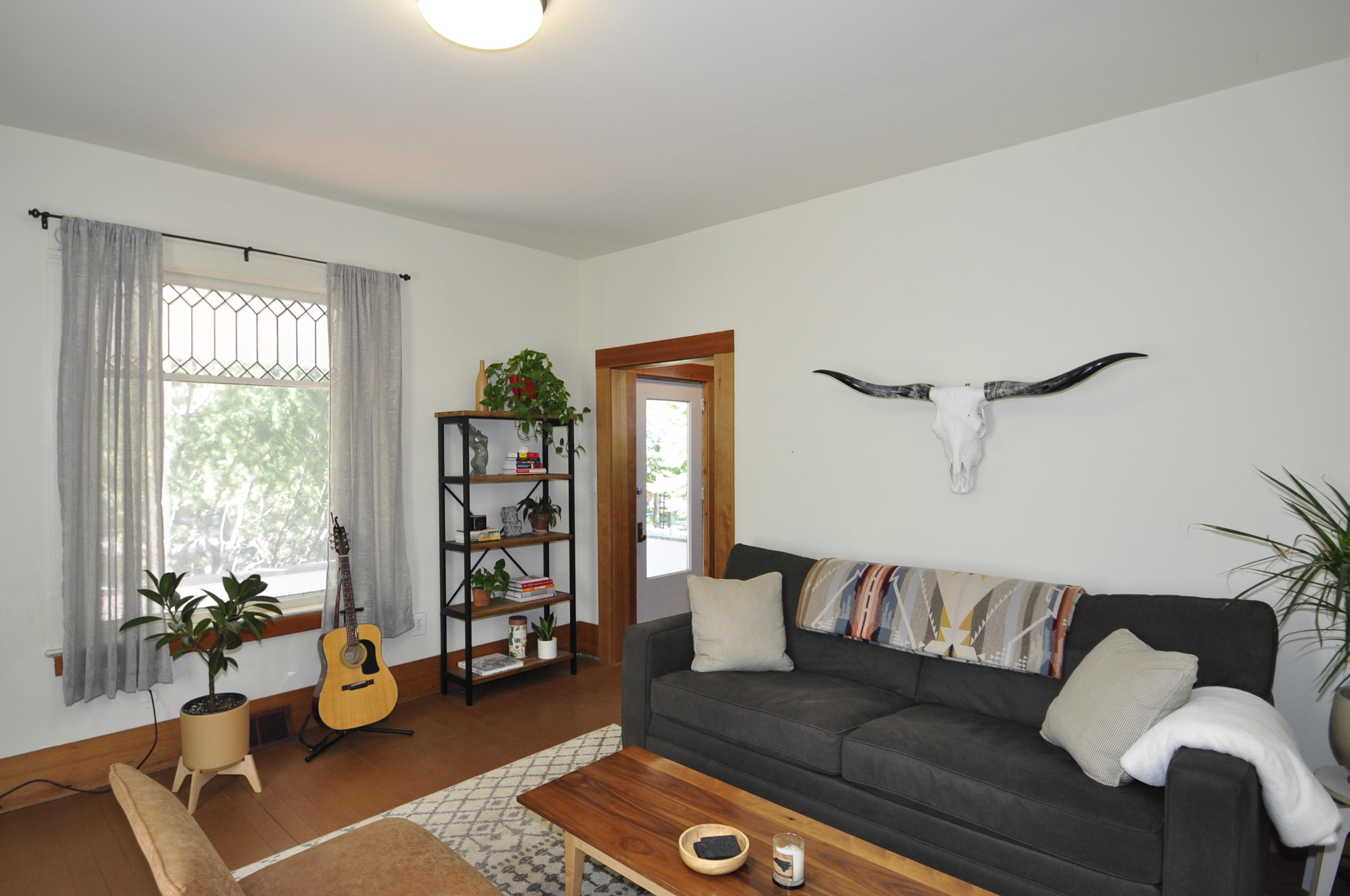 Property Image #45 for MLS #22107960