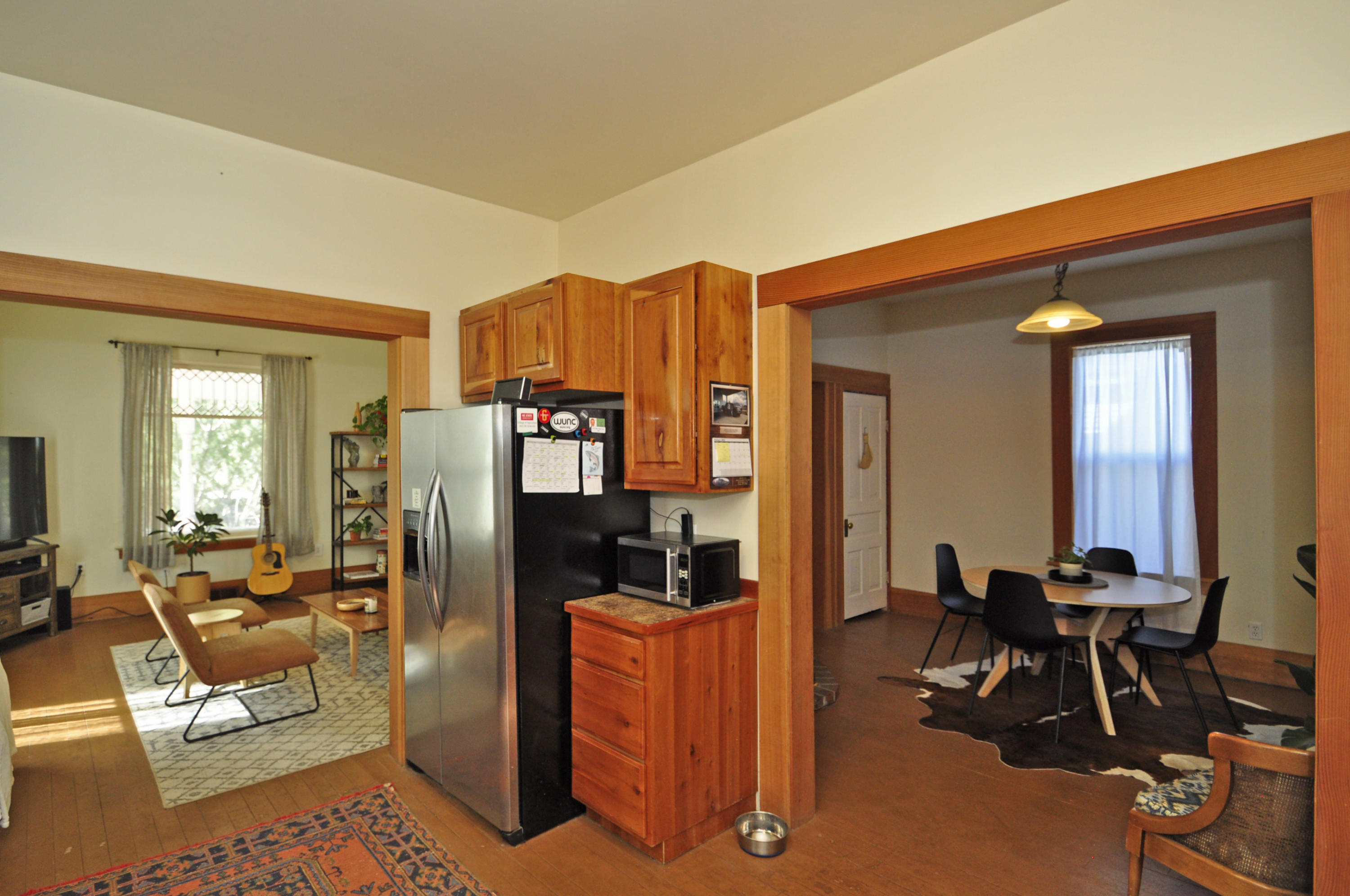 Property Image #70 for MLS #22107960