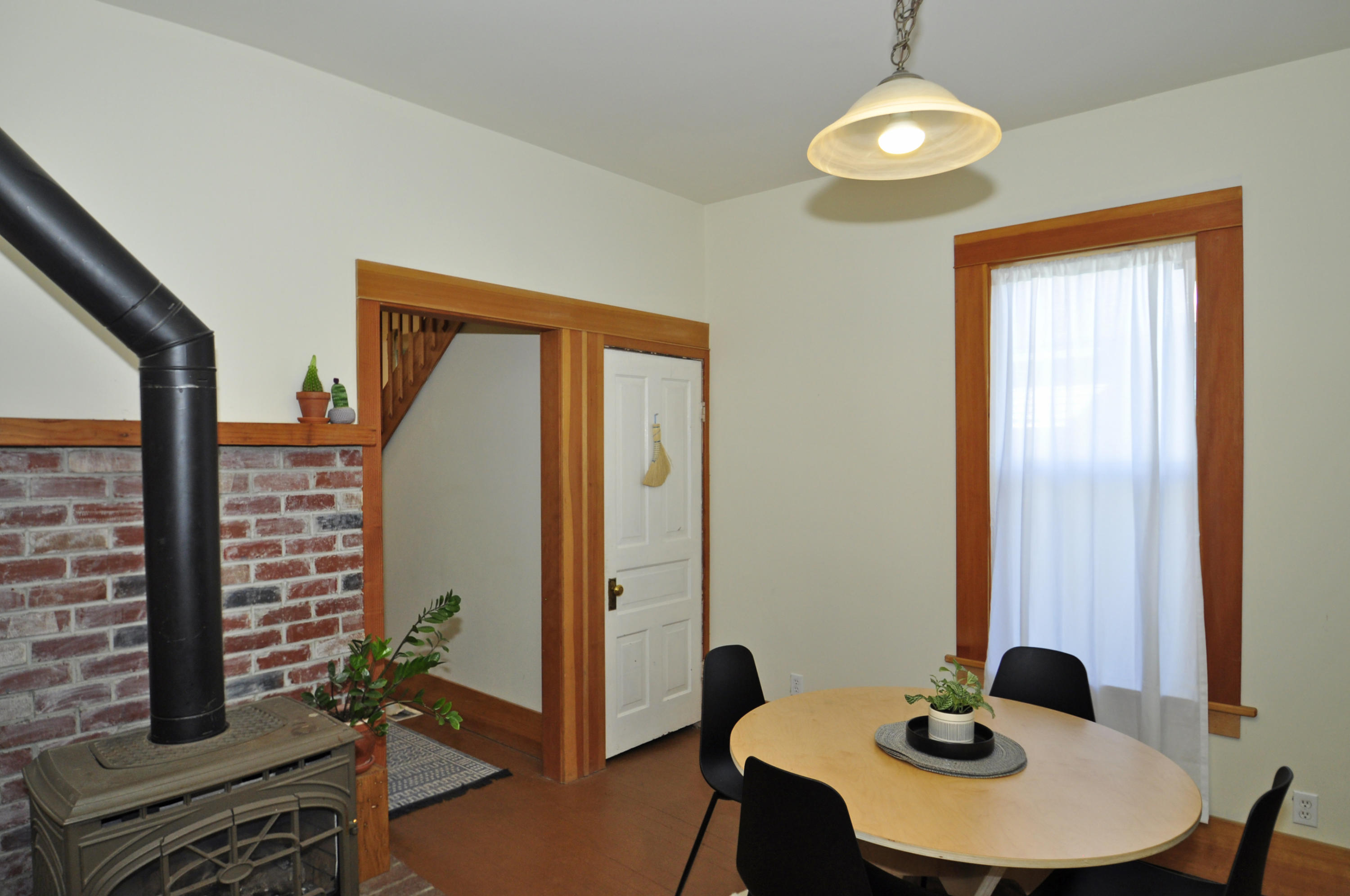 Property Image #2 for MLS #22107960