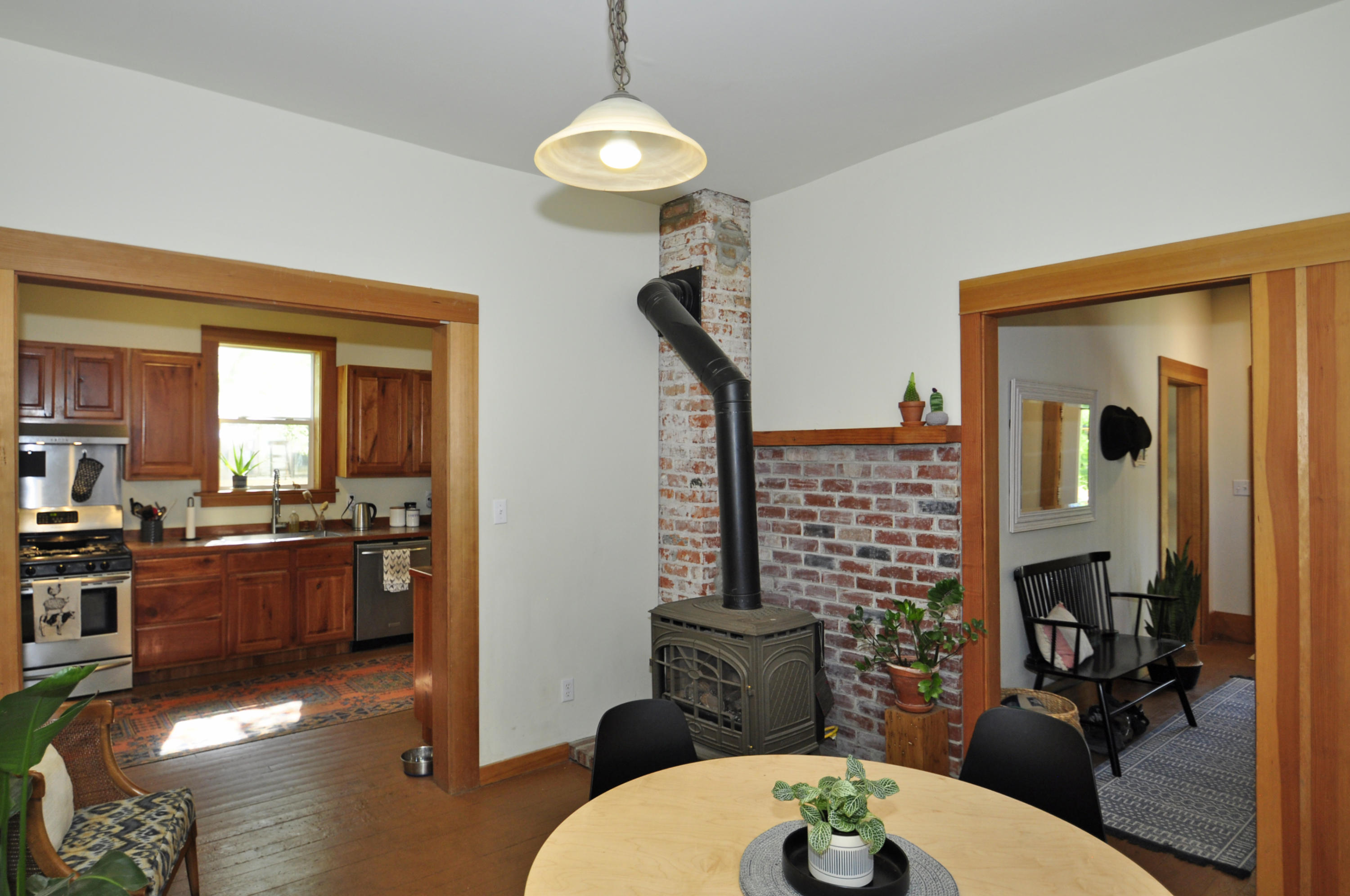 Property Image #3 for MLS #22107960