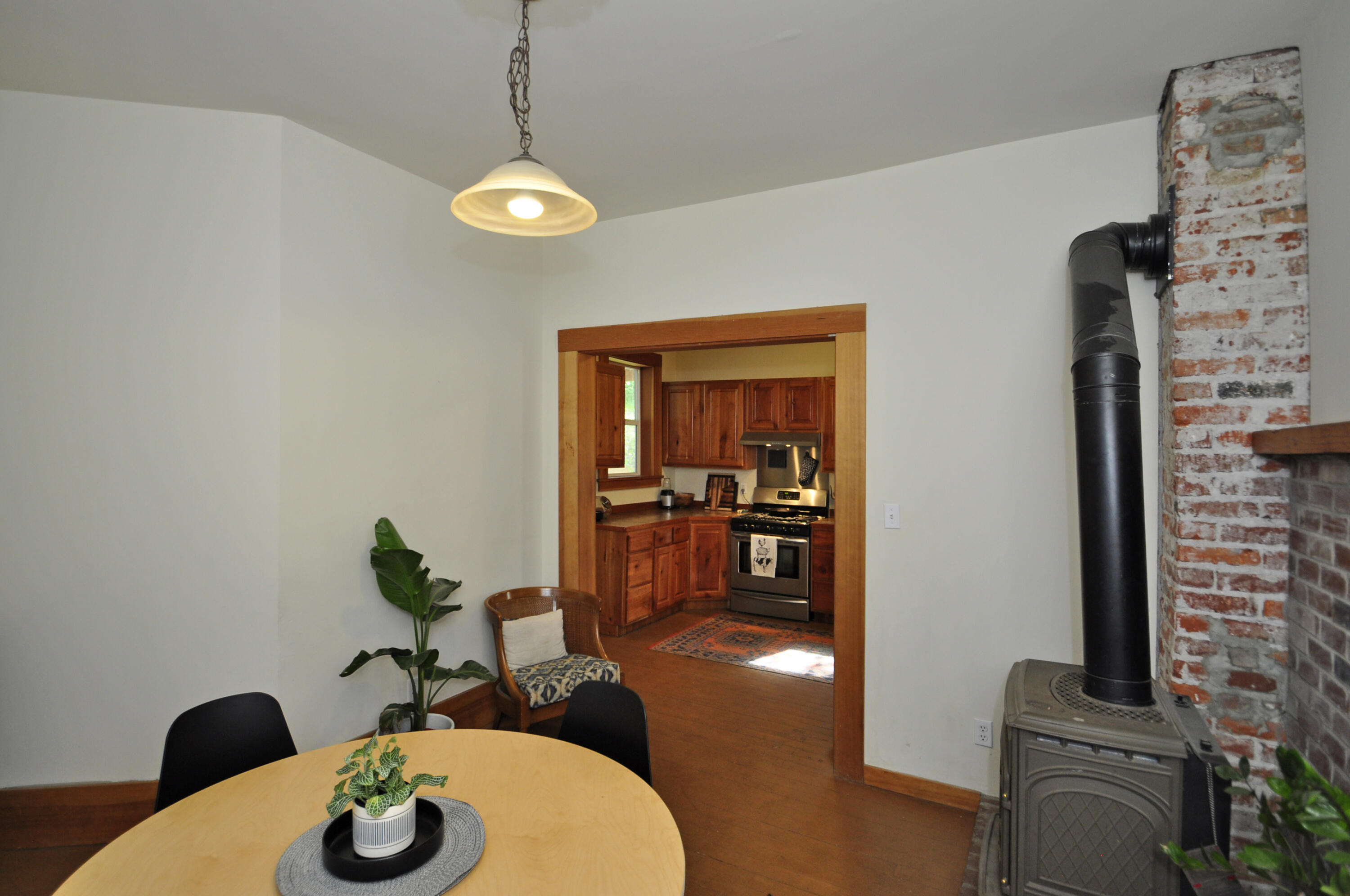 Property Image #4 for MLS #22107960