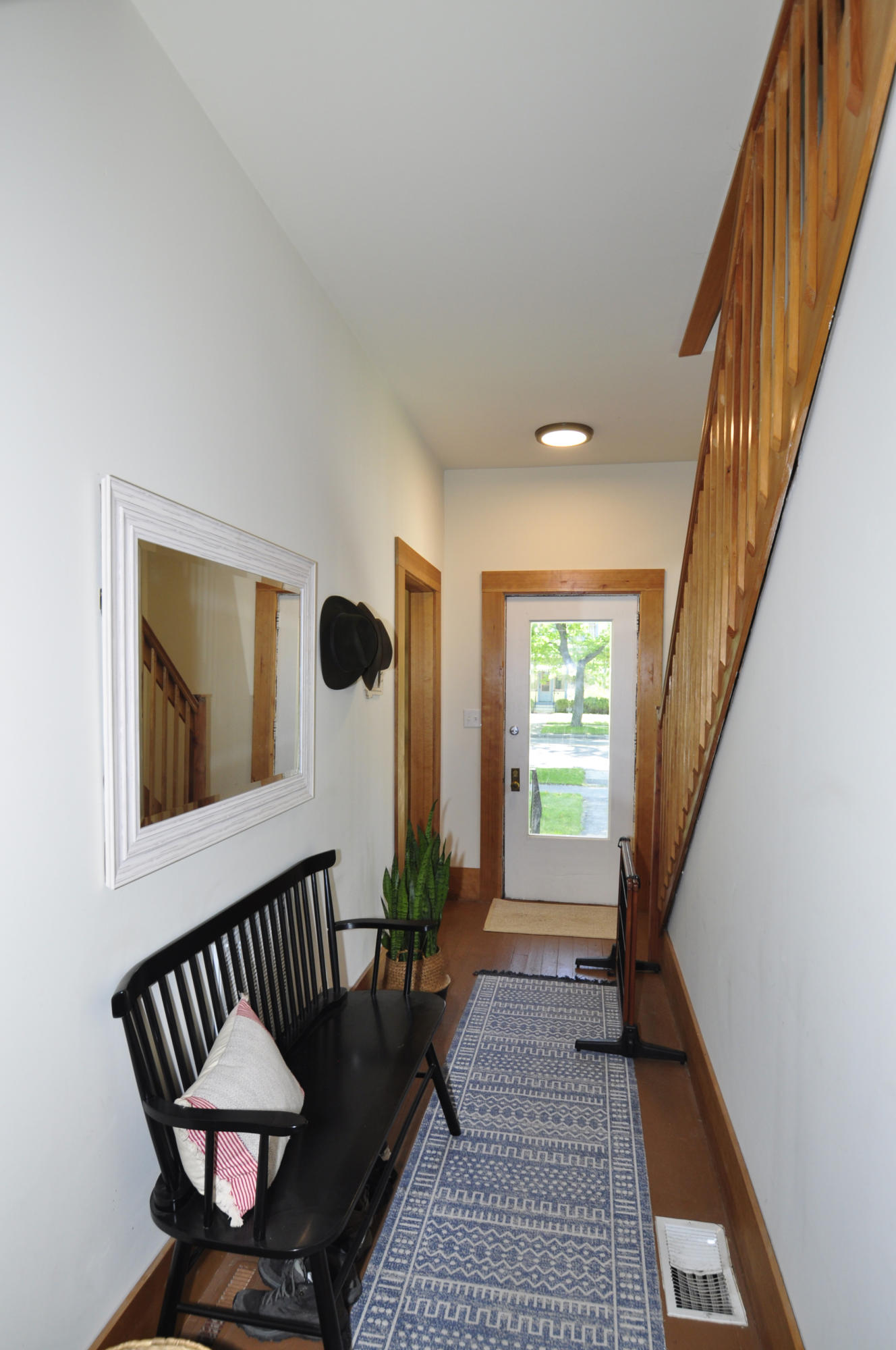 Property Image #5 for MLS #22107960