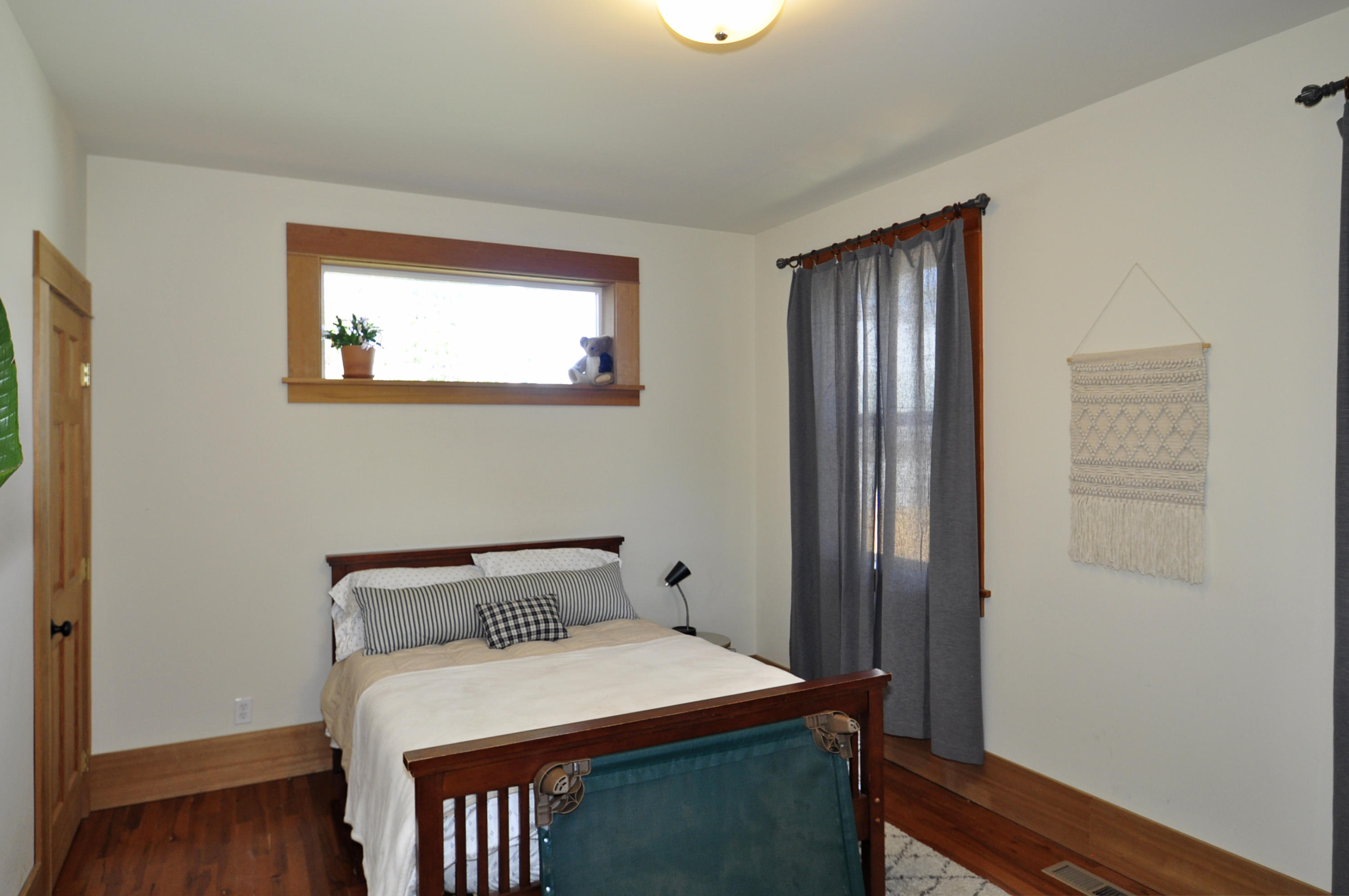 Property Image #6 for MLS #22107960