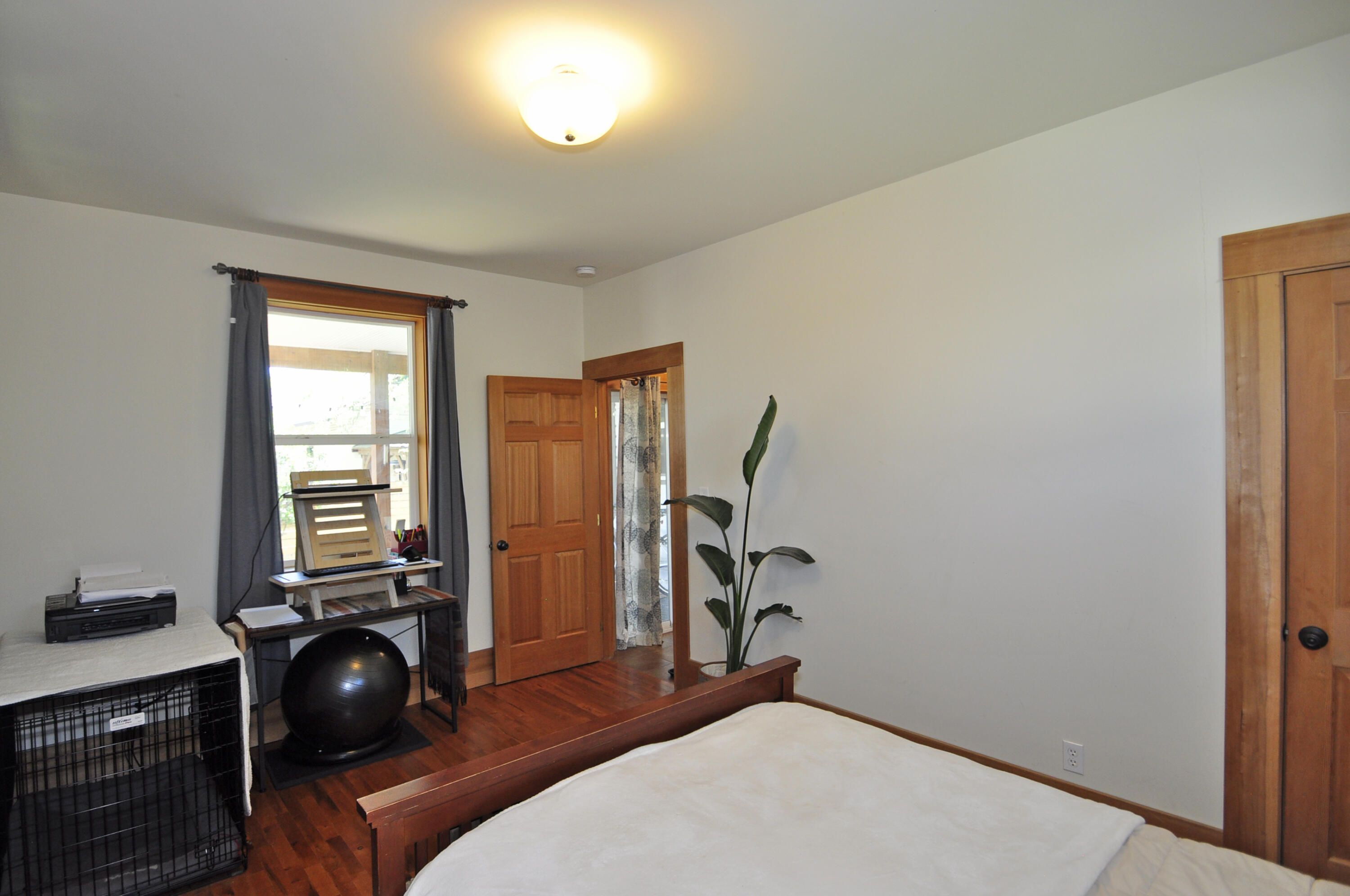 Property Image #8 for MLS #22107960