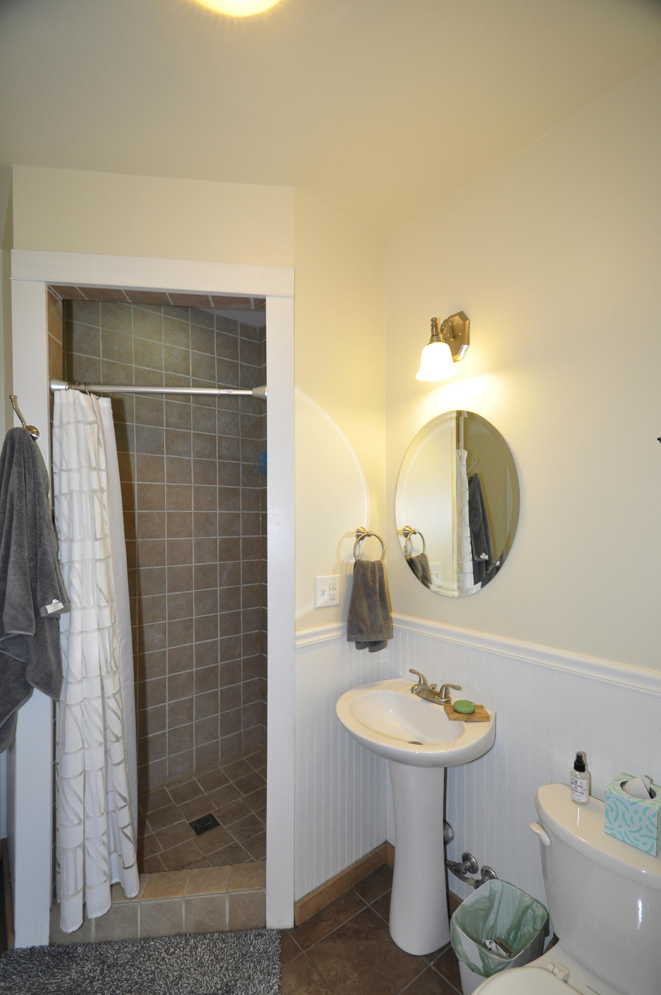 Property Image #10 for MLS #22107960