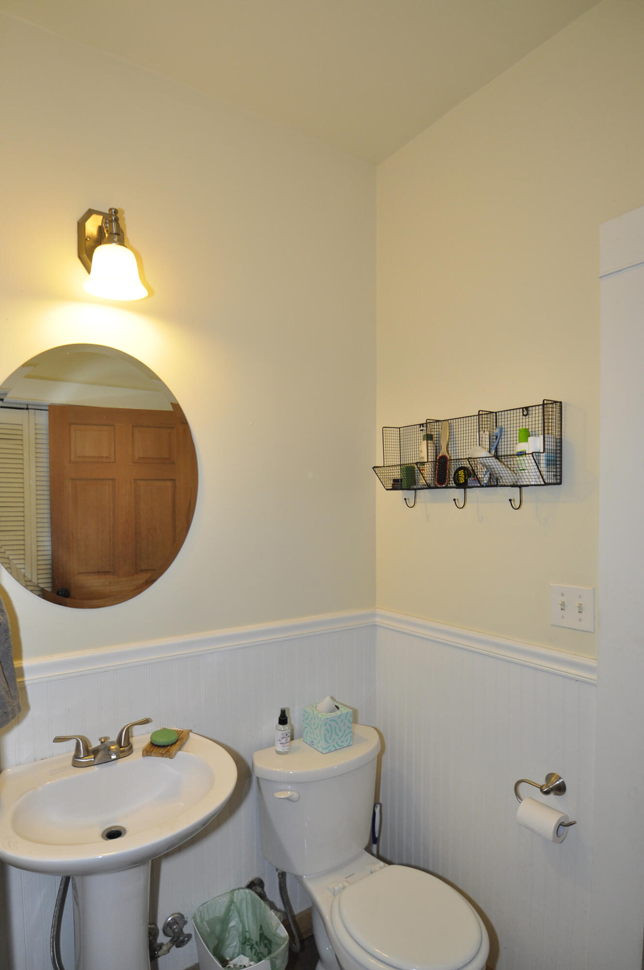 Property Image #11 for MLS #22107960