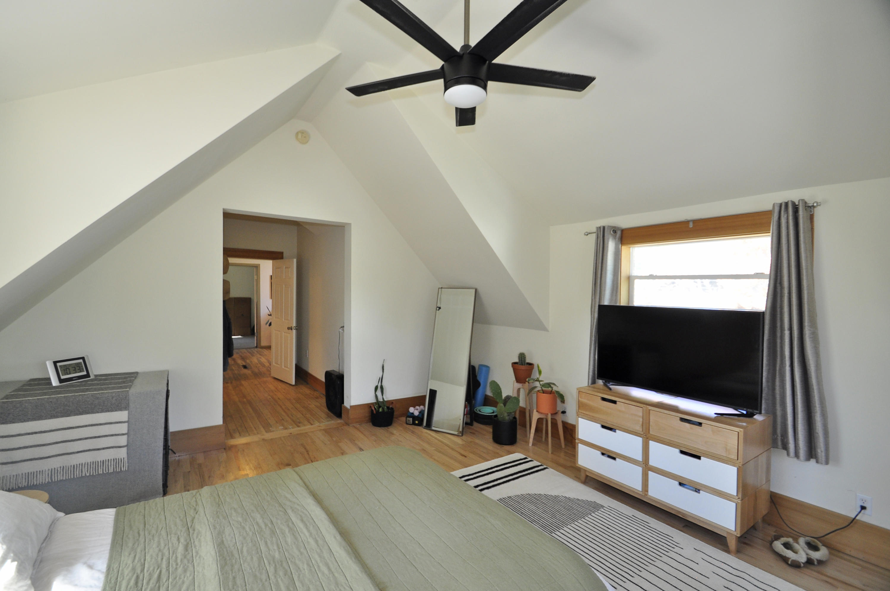 Property Image #17 for MLS #22107960