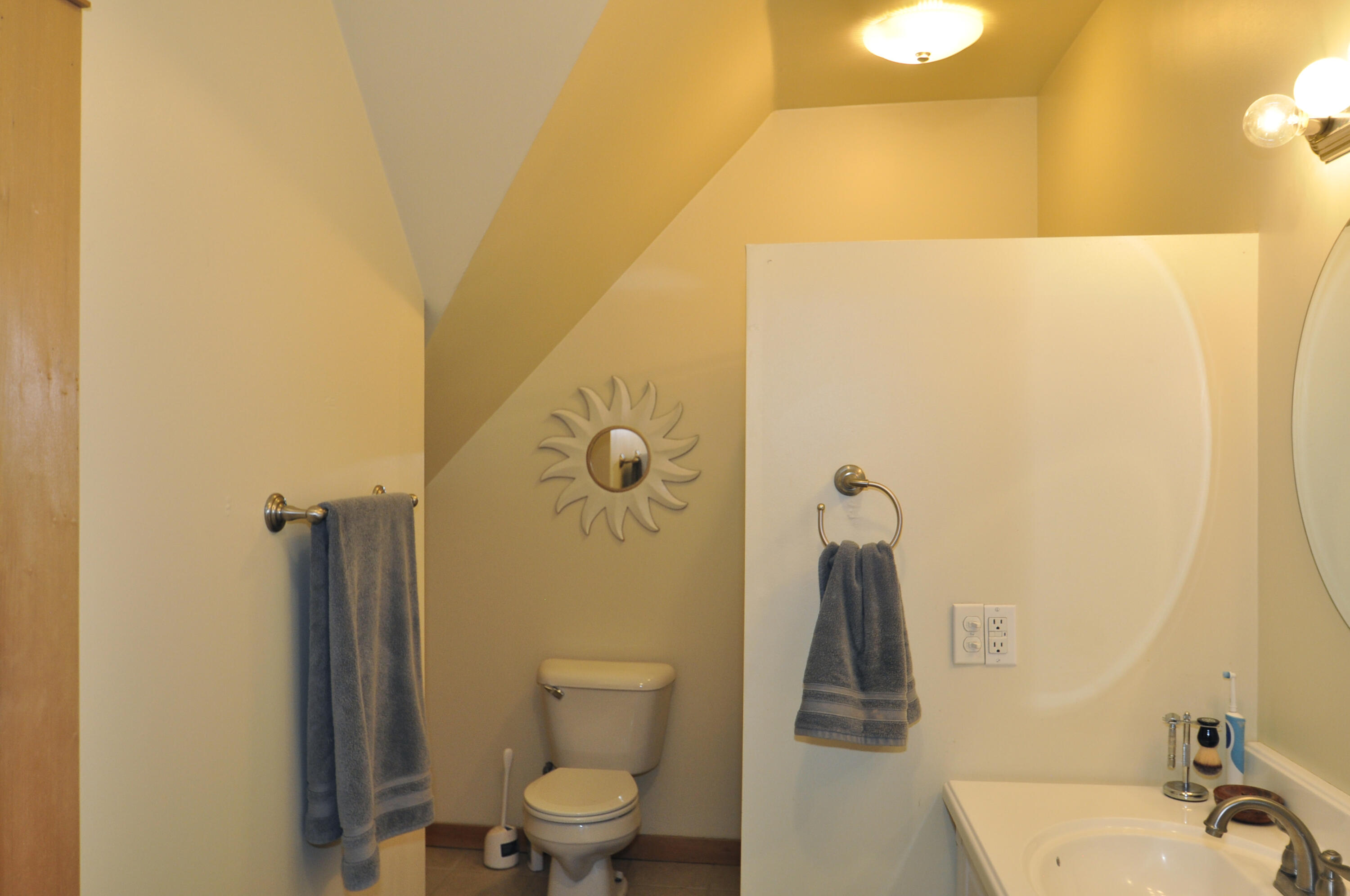 Property Image #18 for MLS #22107960