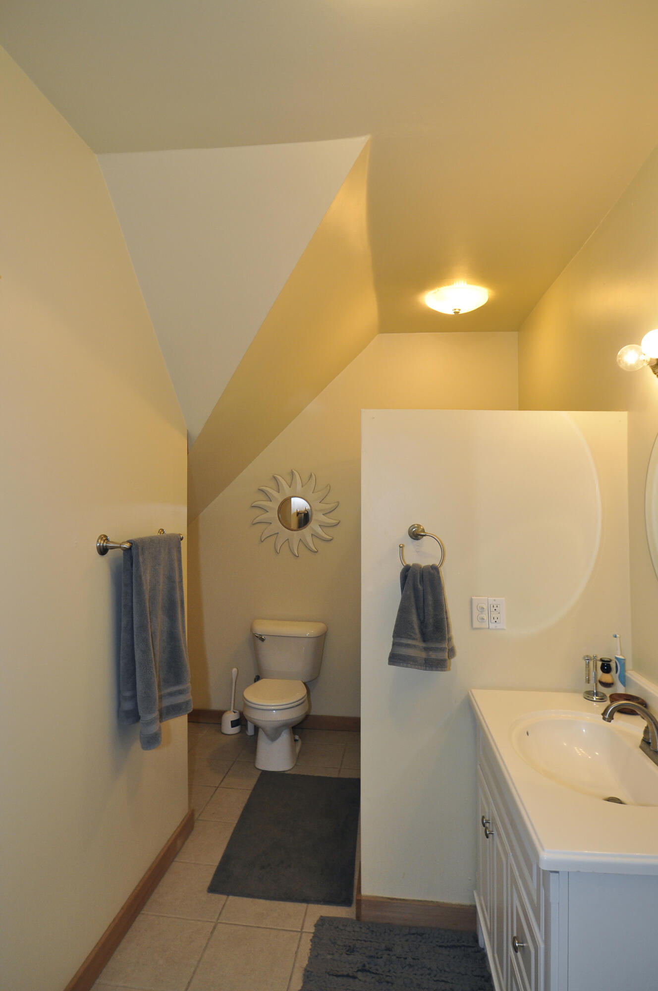 Property Image #19 for MLS #22107960
