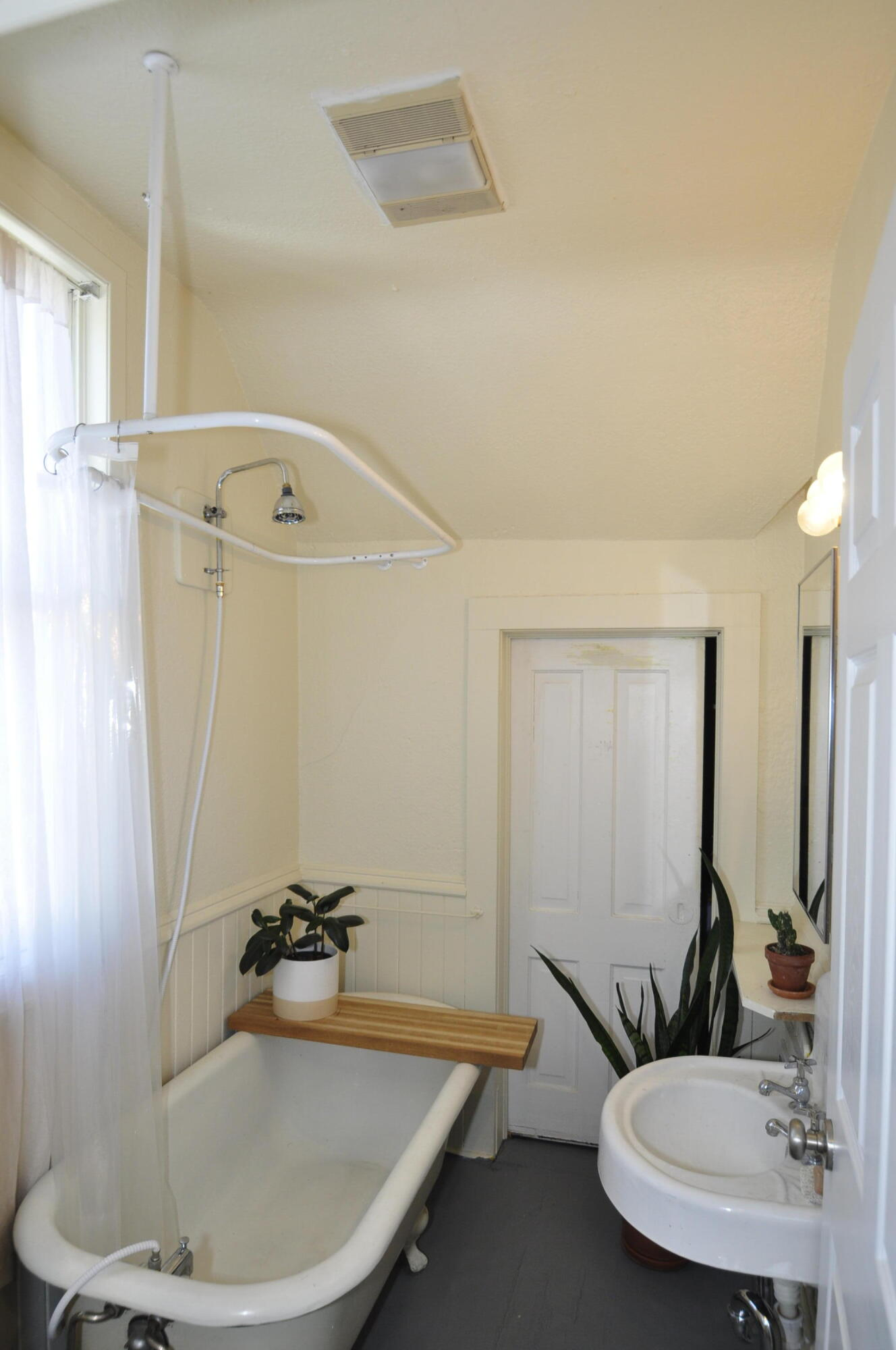 Property Image #22 for MLS #22107960