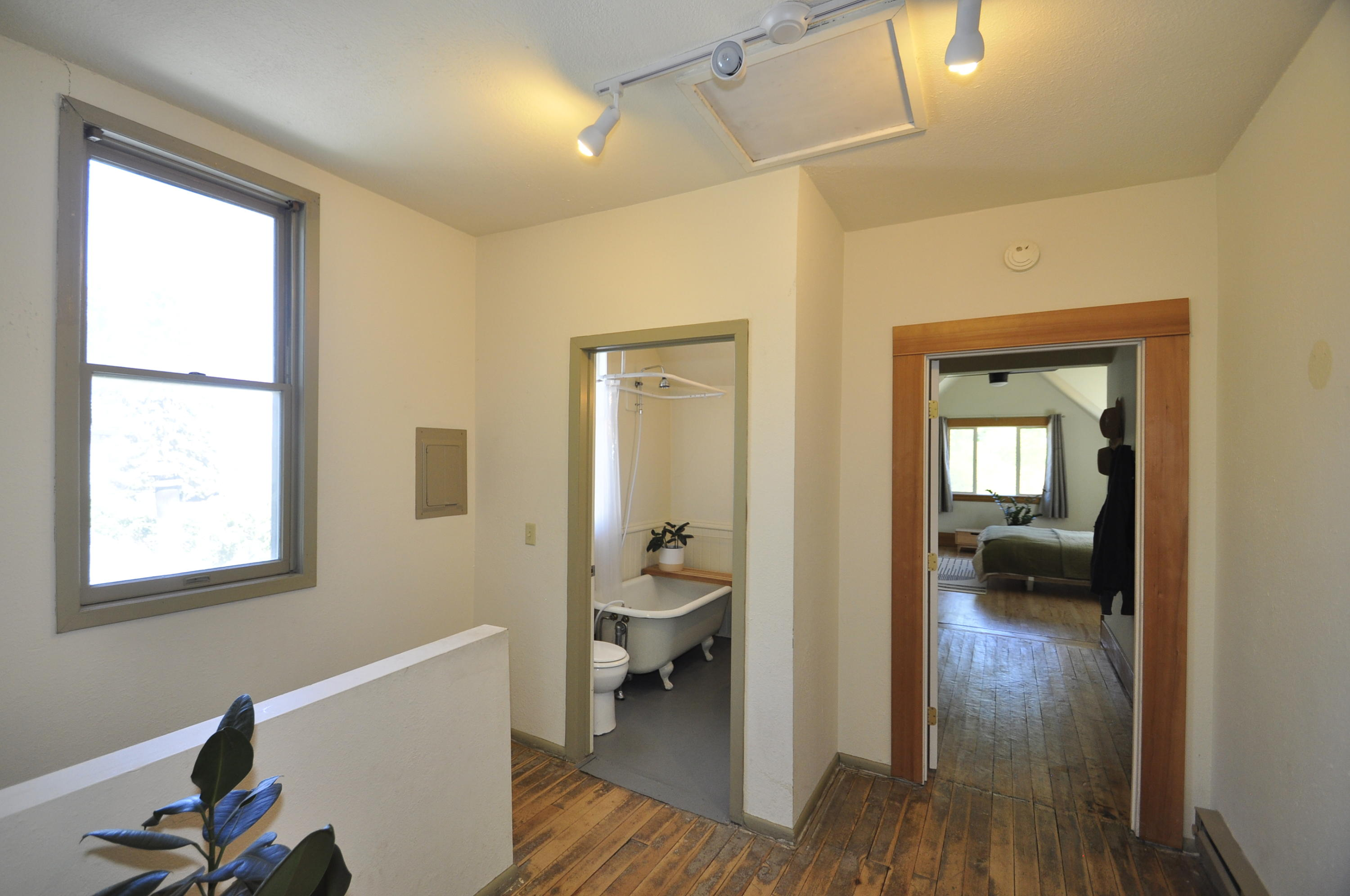 Property Image #21 for MLS #22107960
