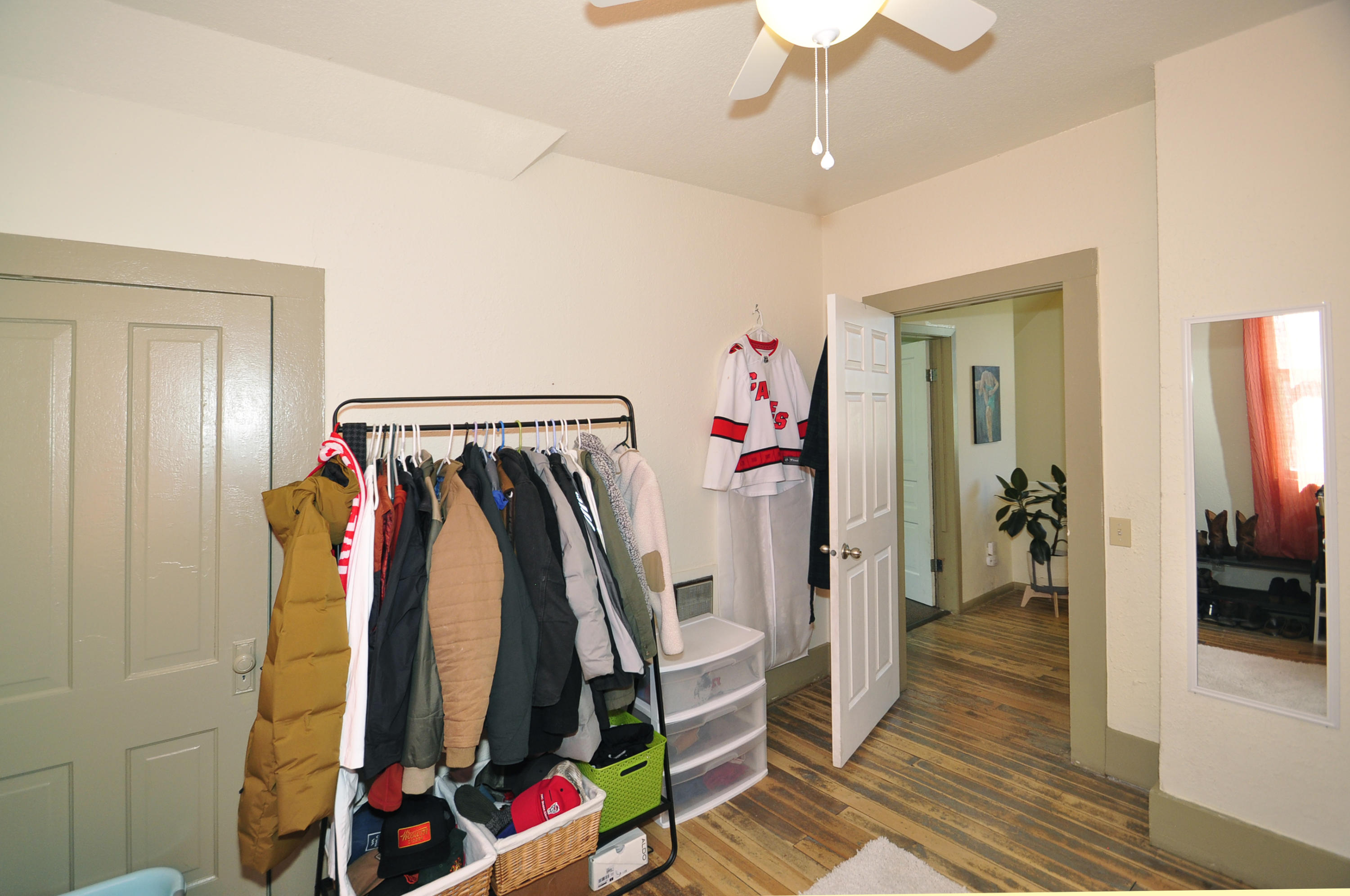 Property Image #30 for MLS #22107960