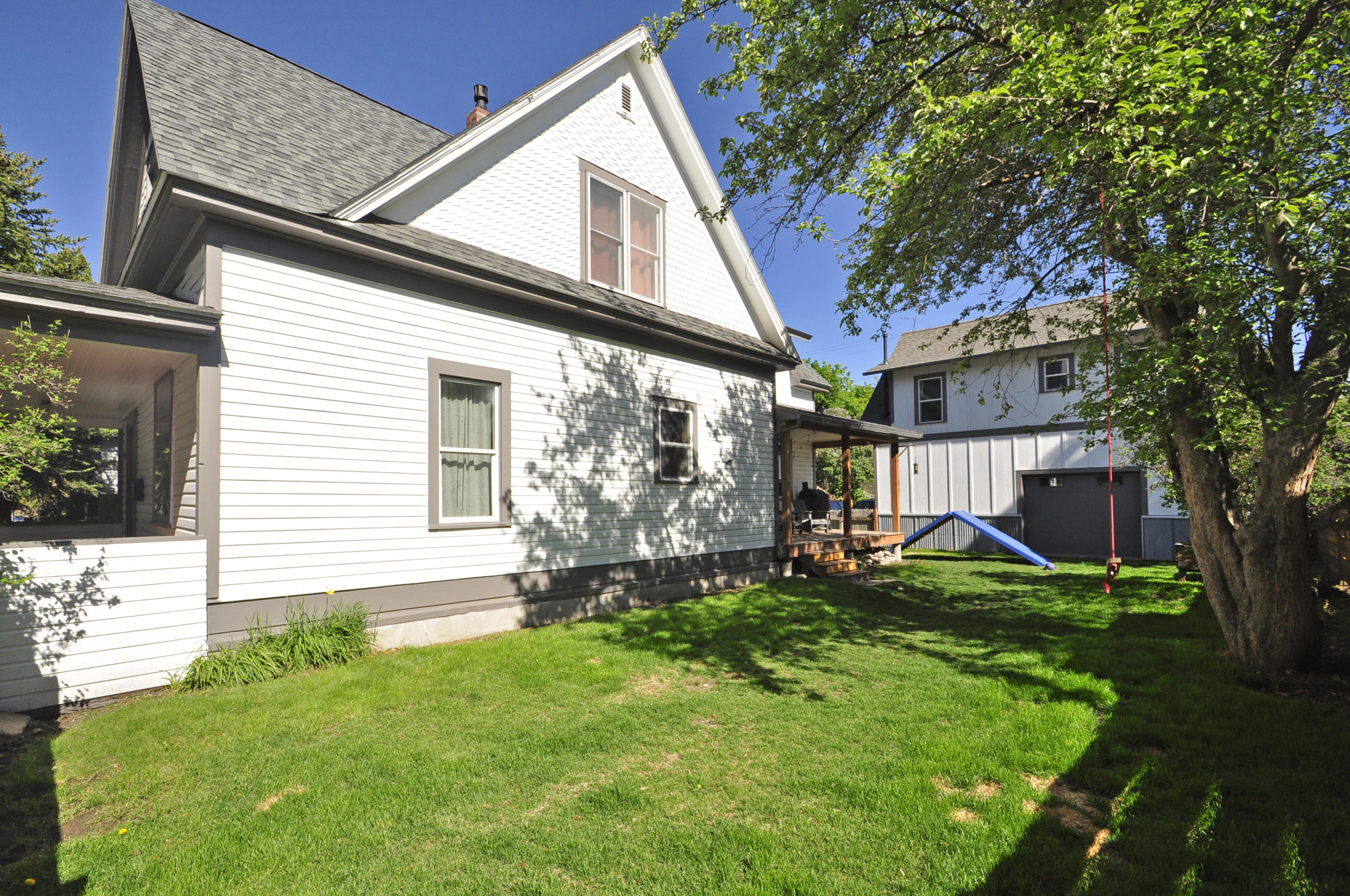 Property Image #35 for MLS #22107960