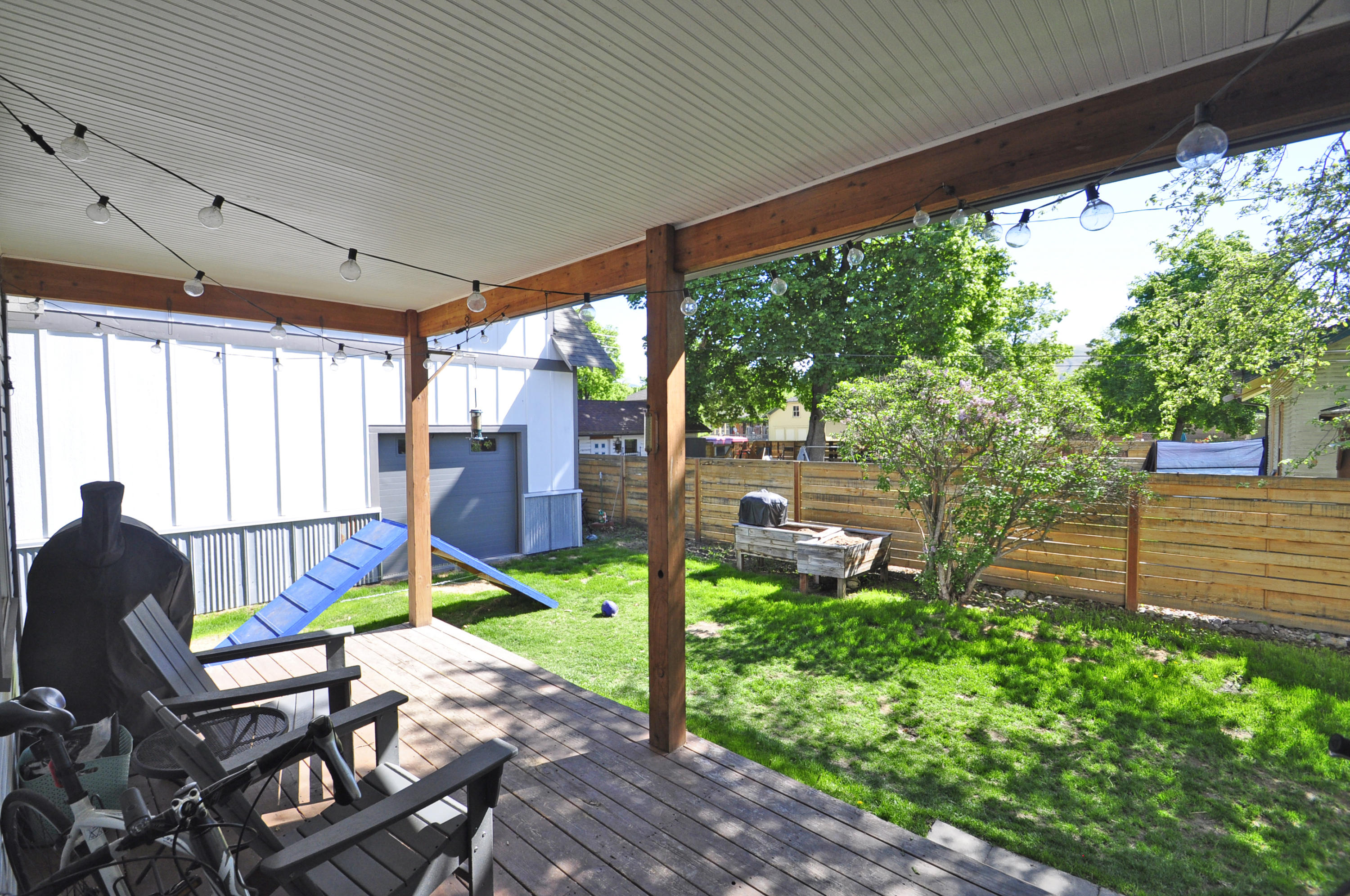 Property Image #32 for MLS #22107960